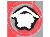 Bouwkundig Buro J. van Rooy Logo